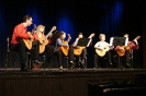 2014. február 5. - Koncert az Óbudai Kulturális Központban