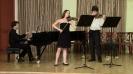 2014. május 29. - Tanévzáró koncert az Óbudai Társaskörben