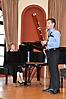 2017. május 22. - Tanévzáró koncert az Óbudai Társaskörben
