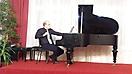 2017. március 8. - Báll Dávid koncertje