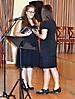 2018. május 23. - Tanévzáró hangverseny